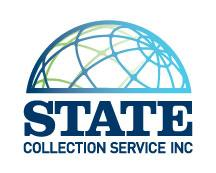 State Collection Service