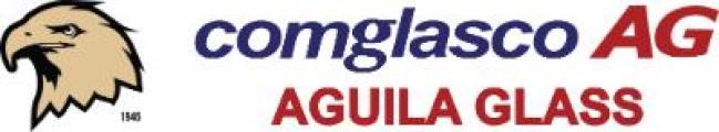 Comglasco AG Corp. logo