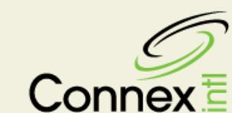 Connex Intl