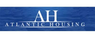 Atlantic Housing