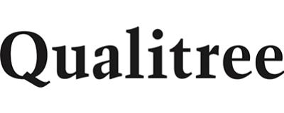 Qualitree Propagators Inc. logo