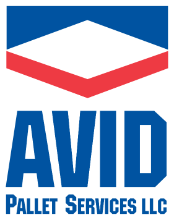 Avid Pallet Services Llc Photos Indeed Com
