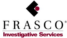 Frasco Inc.
