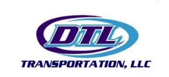 D.T.L. TRANSPORTATION, LLC