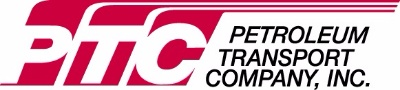 Petroleum Transport Co., Inc.