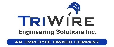 TriWire Engineering Solutions