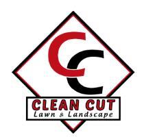 CLEAN CUT Lawn & Landscape