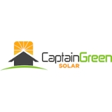 Captain Green Pty Ltd - go to company page