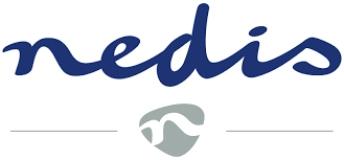 Logo van Nedis BV