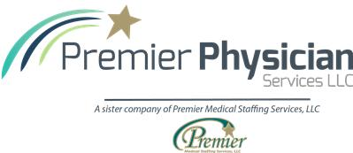 Premier Physician Services LLC