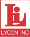 LYCON Inc.