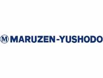 丸善雄松堂株式会社のロゴ