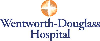 Wentworth-Douglass Hospital