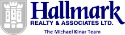 The Michael Kinar Team at Hallmark Realty