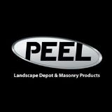 Peel Exterior Maintenance Inc.