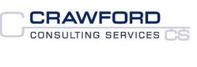 Crawford Consulting Services
