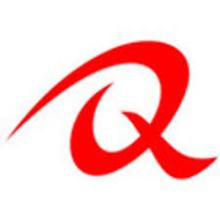 Q Esthetics Laser Clinic logo