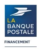Logo La Banque Postale Financement