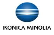 Konica Minolta Business Solutions (Canada) Ltd.