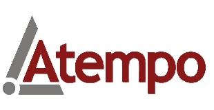 Logo Atempo SpA