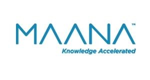 MAANA, Inc.