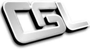 CGL Manufacturing Inc. logo