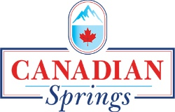 Canadian Springs Water Company