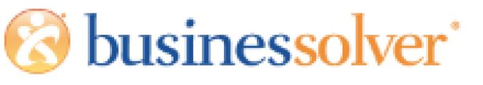 Businessolver logo