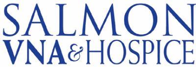 SALMON VNA and Hospice