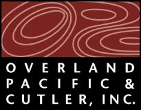 Overland, Pacific & Cutler, Inc.