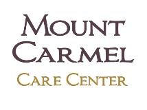 Mount Carmel Care Center logo