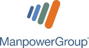 ManpowerGroup Sp. z o.o. logo