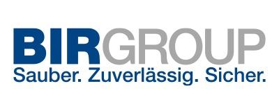 BIRGROUP Holding GmbH & Co. KG-Logo