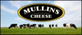 Mullins Cheese/Mullins Whey