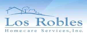 Los Robles Homecare Services