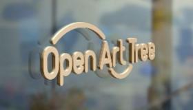 Open Art tree