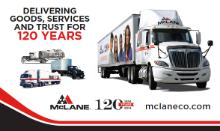 McLane Foodservice Charlotte