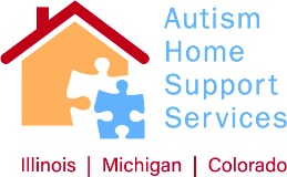 Autism Home Support