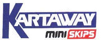 Whelan Kartaway Pty Ltd