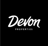 Logo Devon Properties Ltd.