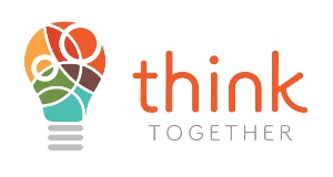 Image result for think together