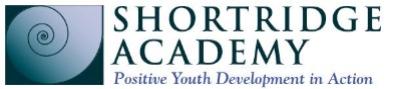 Shortridge Academy
