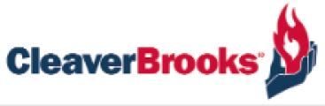 Logo Cleaver-Brooks