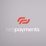 Red Payments