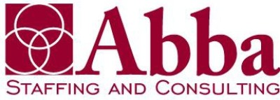Abba Staffing and Consulting