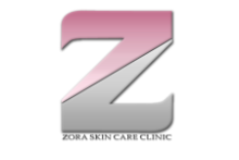 Logo Zora Skin Care Clinic