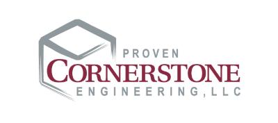 Proven Cornerstone Engineering