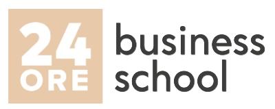 Logo 24ORE Business School
