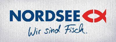 Nordsee GmbH-Logo