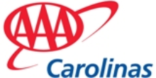 AAA Carolinas